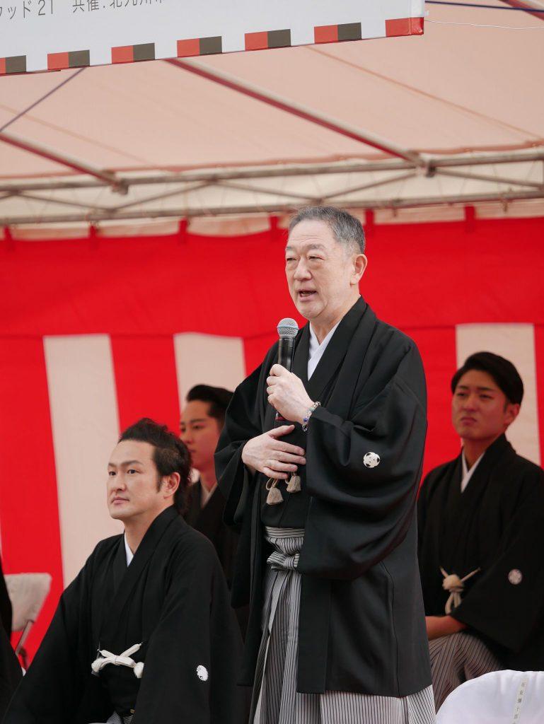 nakamuraza19102714