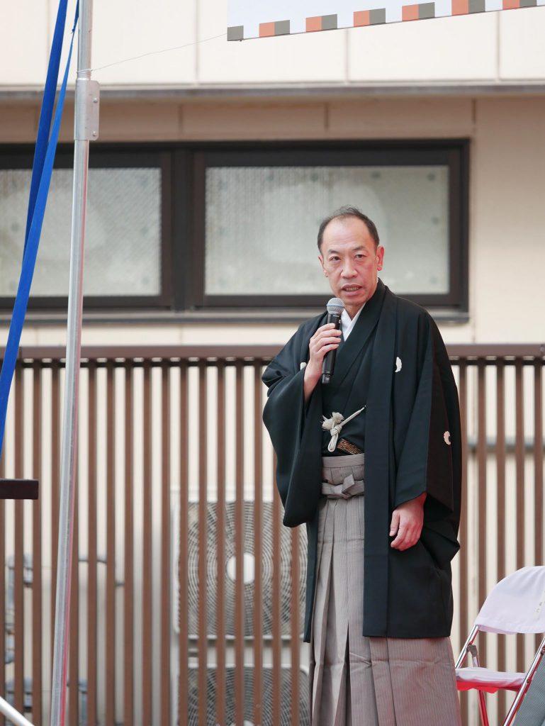 nakamuraza1910273