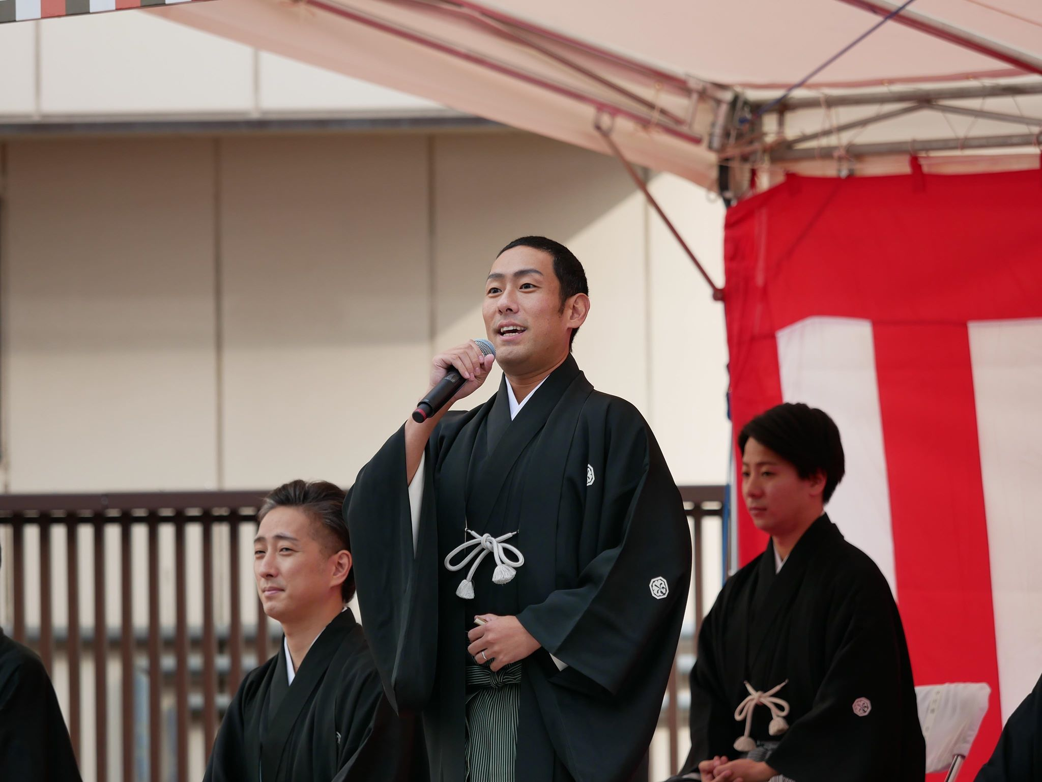 nakamuraza1910274