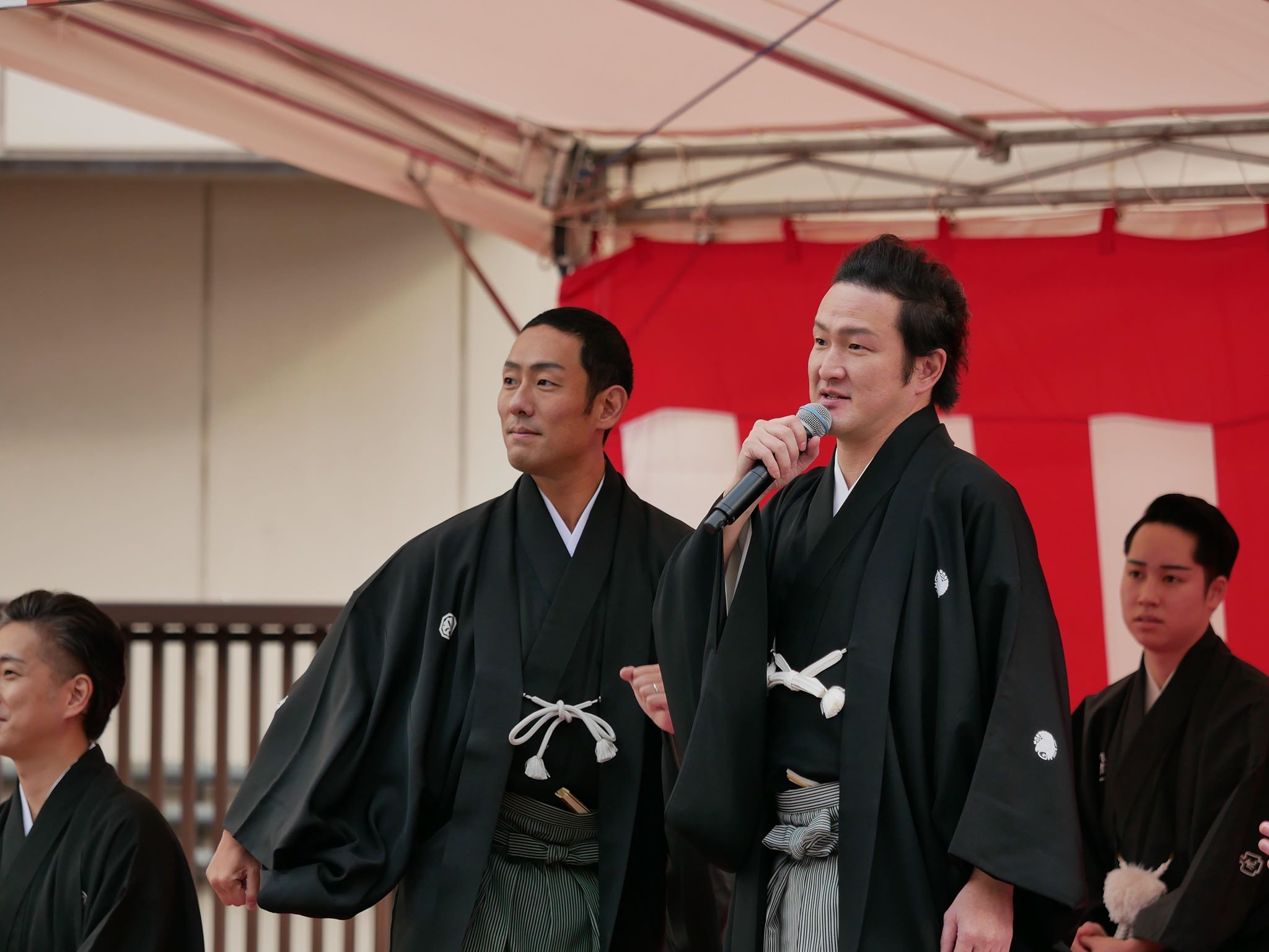 nakamuraza1910276